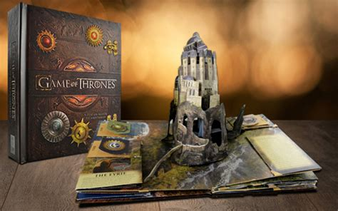 of thrones gifts 15 gift ideas for of thrones fan in your