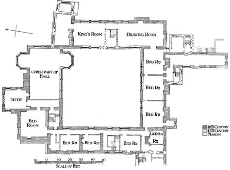 houghton hall floor plan 28 houghton hall floor plan trentham hall floor