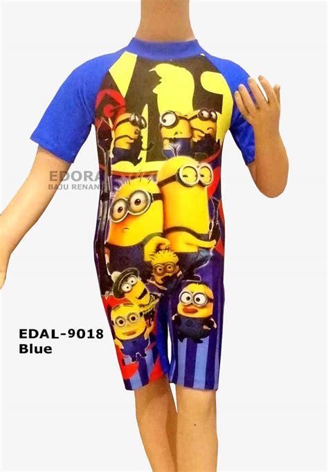 Distributor Baju Terpercaya Kaos Pacaran Lucu Spongebob toko baju renang wanita distributor dan toko jual baju renang newhairstylesformen2014