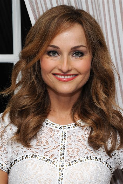 giada de laurentiis giada de laurentiis quot never eats quot spits out food while