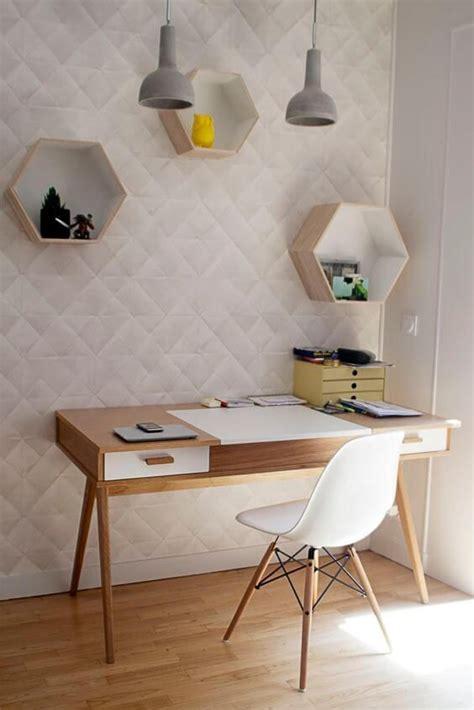 interior exquisite home office images from scandinavian 1000 ideas about scandinavian office on pinterest