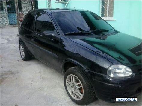 olx carros usados anncios no brasil olx autos post