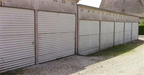 acheter et louer des garages prot 233 ger ton investissement