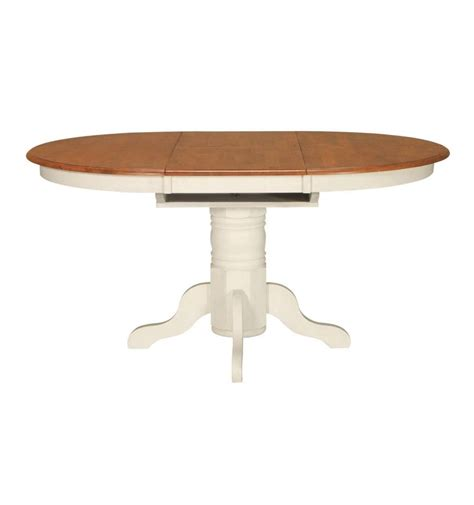 42x42 60 inch butterfly dining table wood you