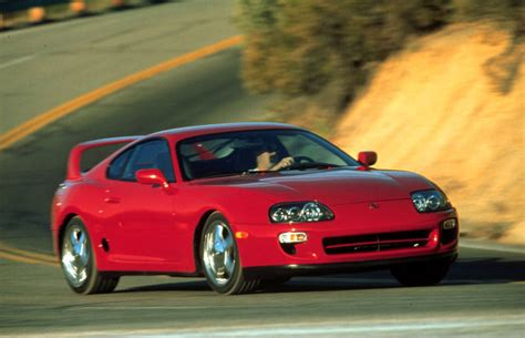 books about how cars work 1995 toyota supra auto manual image result for toyota supra official 2017 2018 toyota reviews page