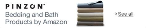 Pinzon Basics Overfilled Ultra Soft Microplush Mattress Pad by Pinzon Basics Overfilled Ultra Soft Microplush