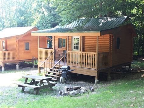 1 bedroom cabins 3 bedroom cabins in the smoky mountains one bedroom log
