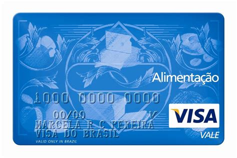 Consulta De Saldo Visa Vale Social | consulta de saldo visa vale alimenta 231 227 o cart 227 o