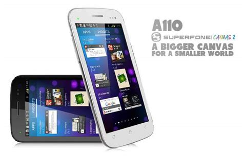 themes for micromax a110 canvas 2 how to update micromax canvas 2 a110 to official jelly