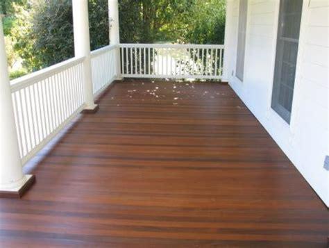 beautiful floors hardwood flooring and refinishing woody s hardwood