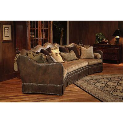 Rustic Leather Living Room Furniture Quality Leather Living Room Furniturereclining Sofalove Seat Rustic Log Furniture