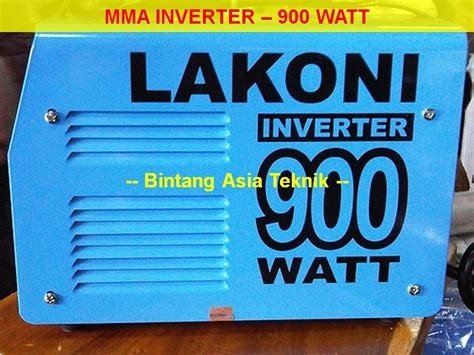 Promo Mesin Las Listrik Lakoni 160 A Mesin Las Lakoni 160e jual mesin las listrik lakoni falcon 120e inverter travolas bintang asia
