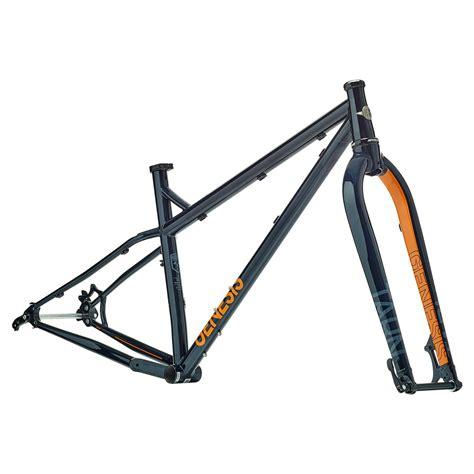 hanger frames carpenter hill 2016 genesis tarn 27 plus frame set 163 499 99