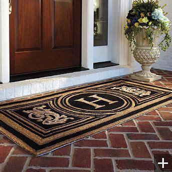 Best Front Door Mat - best 25 entry mats ideas on norwex cleaning