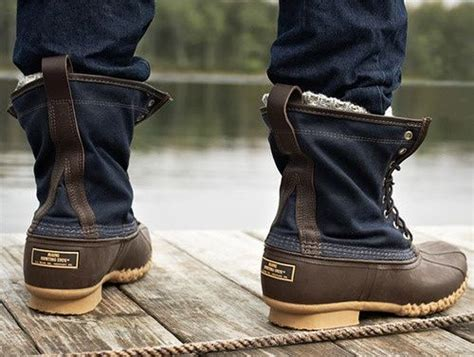 llbean duck boots wool duck boots and the o jays