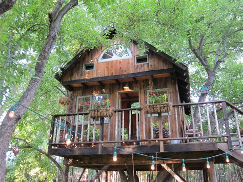 house for design tree house design ideas for modern family inspirationseek com