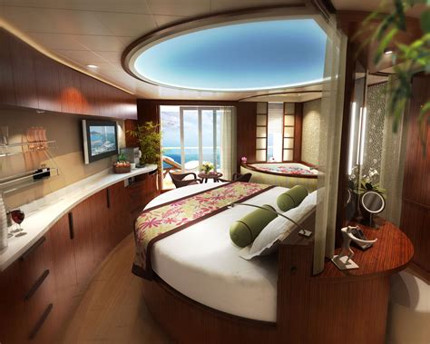room creie epic reviews cruise line reviews cruisemates
