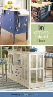 Diy Kitchen Islands by Different Ideas Diy Kitchen Island