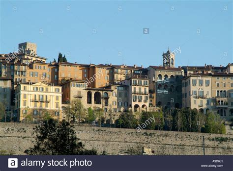 houses to buy in tuscany italy italian houses housing house homes homes italy