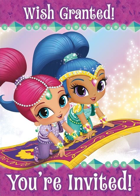 happy birthday to you shimmer and shine step into reading books shimmer and shine birthday ideas and themed supplies