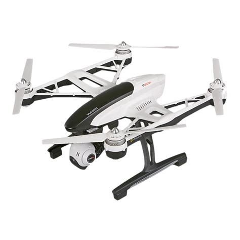 Drone Yuneec Typhoon Q500 yuneec typhoon q500 hd drone with gps