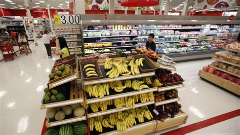 grocery sections target says grocery improvements coming but clock is