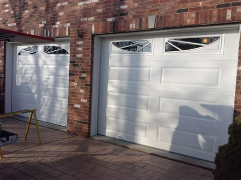 Overhead Door St Louis Precision Garage Door St Louis Mo Garage Door Repair St Louis Missouri
