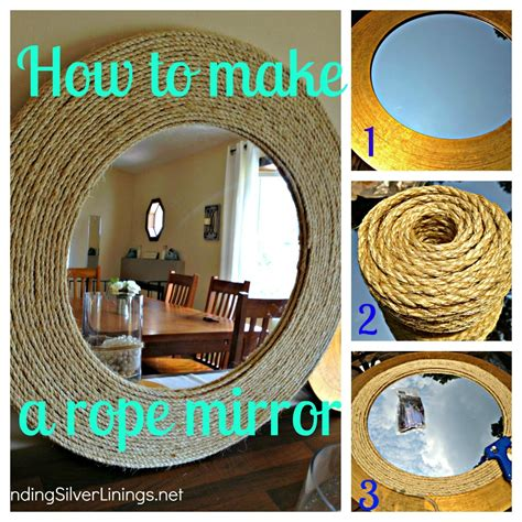 pinterest diy home decor diy projects and home decor pinterest rachael edwards