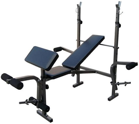 weight lift bench fitness gear weight bench images femalecelebrity