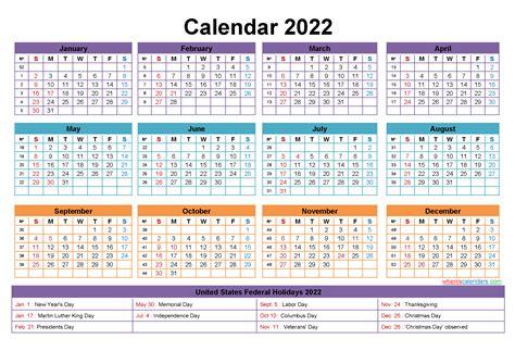 mini desk calendar   printable  printable