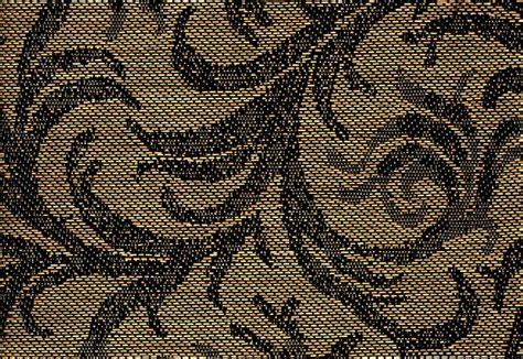 patio sling fabric replacement fl 022 brass filigree