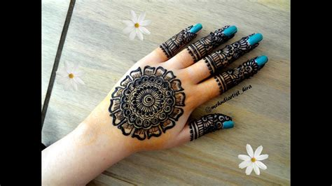 henna tattoo nrw 28 henna nrw 17 best images about khaleeji