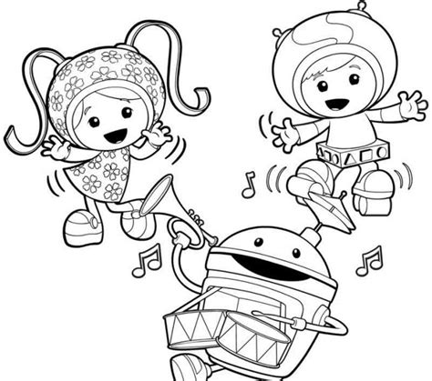 coloring pages chickens coloring page freescoregov com coloring pages nick jr coloring page freescoregov com