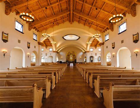 Catholic Church Interior Design Home Decor 2018 Catholic Church Interior Design