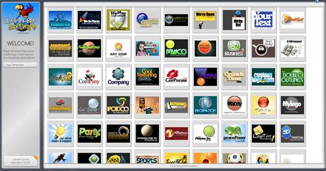 create a logo online with the best free logo maker the logo creator file extensions
