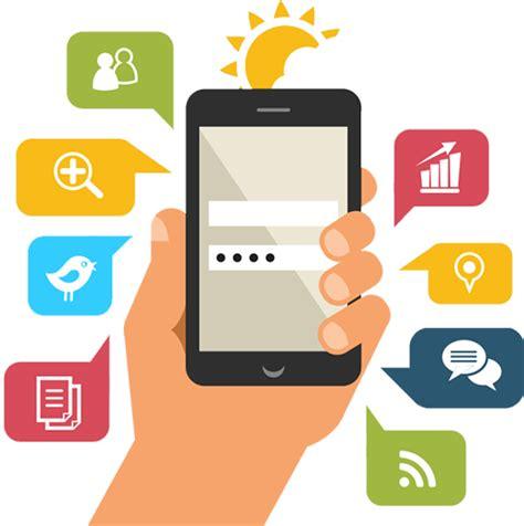 mobile sms marketing sms marketing dubai sms advertising dubai uae sms