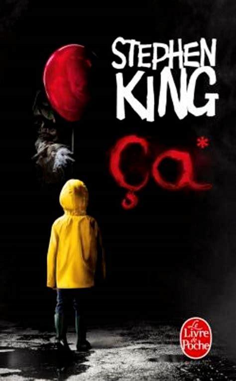 libro a plus livre de 199 a le film a un effet monstre sur les ventes de livres le point