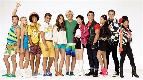teen beach movie how to do a bee hive hairdo teen beach 2 super 243 las espectativas huella lince