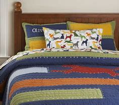 best pottery barn sofa fabric for pets 1000 images about pottery barn fabric patterns on