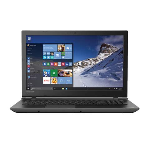 toshiba satellite  laptop  gb tb windows