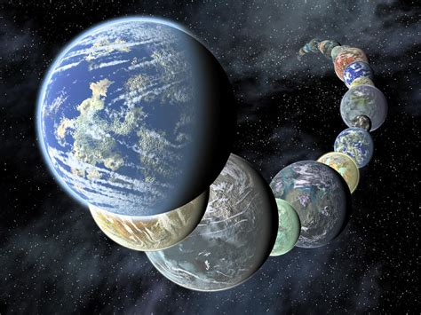 new universe discoveries 2013 alien worlds the top exoplanet discoveries of 2013