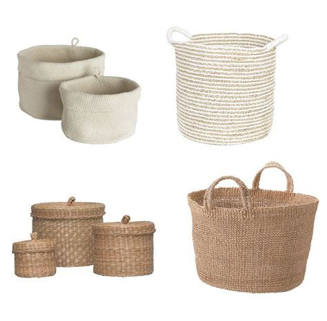 ikea bathroom basket bathroom storage beautiful things that make me happy