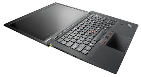 Laptop Lenovo Thinkpad X1 lenovo thinkpad x1 carbon ultrabook the zine