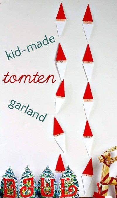 sweden christmas craft for kids 17 best images about crafts for on homeschool around the worlds and