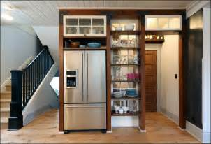 The Open Pantry by 2014 October Inside Arciform