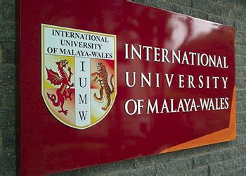 Of Wales Mba Malaysia by Education Contacts In Malaysia Phone Number Address And
