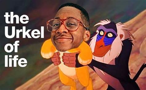 Steve Urkel Meme - throwback thursday barnorama