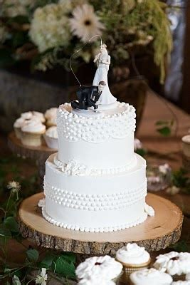fly fishing wedding cake topper fly fishing wedding cake topper wedding gorgeousness