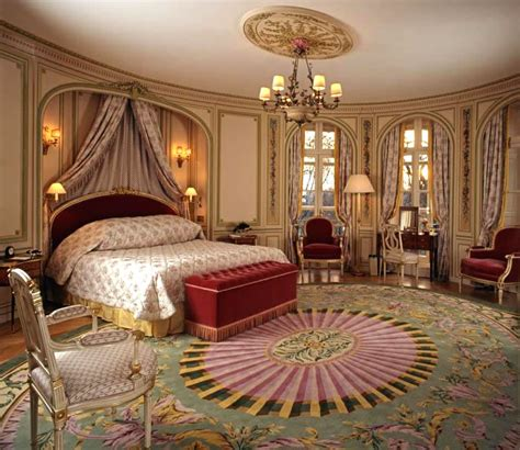 Cribs At Hotels by Hotels Top 10 Luxury 5 Cribs