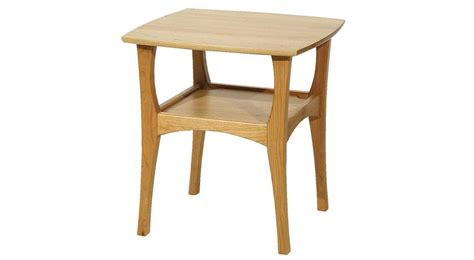 square accent tables circle furniture verdana square end table wood accent